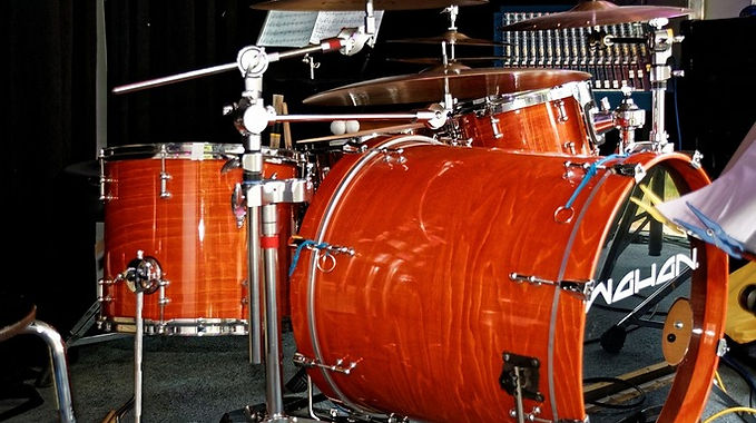 best new drum sets on the market today
