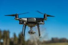 best drones for under 500 dollars