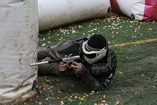 Paintball a.jpg