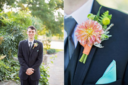 Fort_Worth_Botanical_Gardens_wedding_melissa_shook_photography09