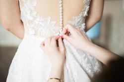 wedding0053