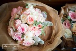 wedding00172-1024x682