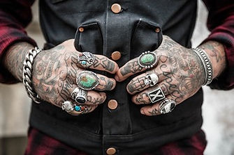Rings Men Custom a.jpg