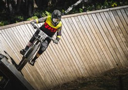 best racing mountain bikes