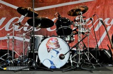 best sounding drumsets