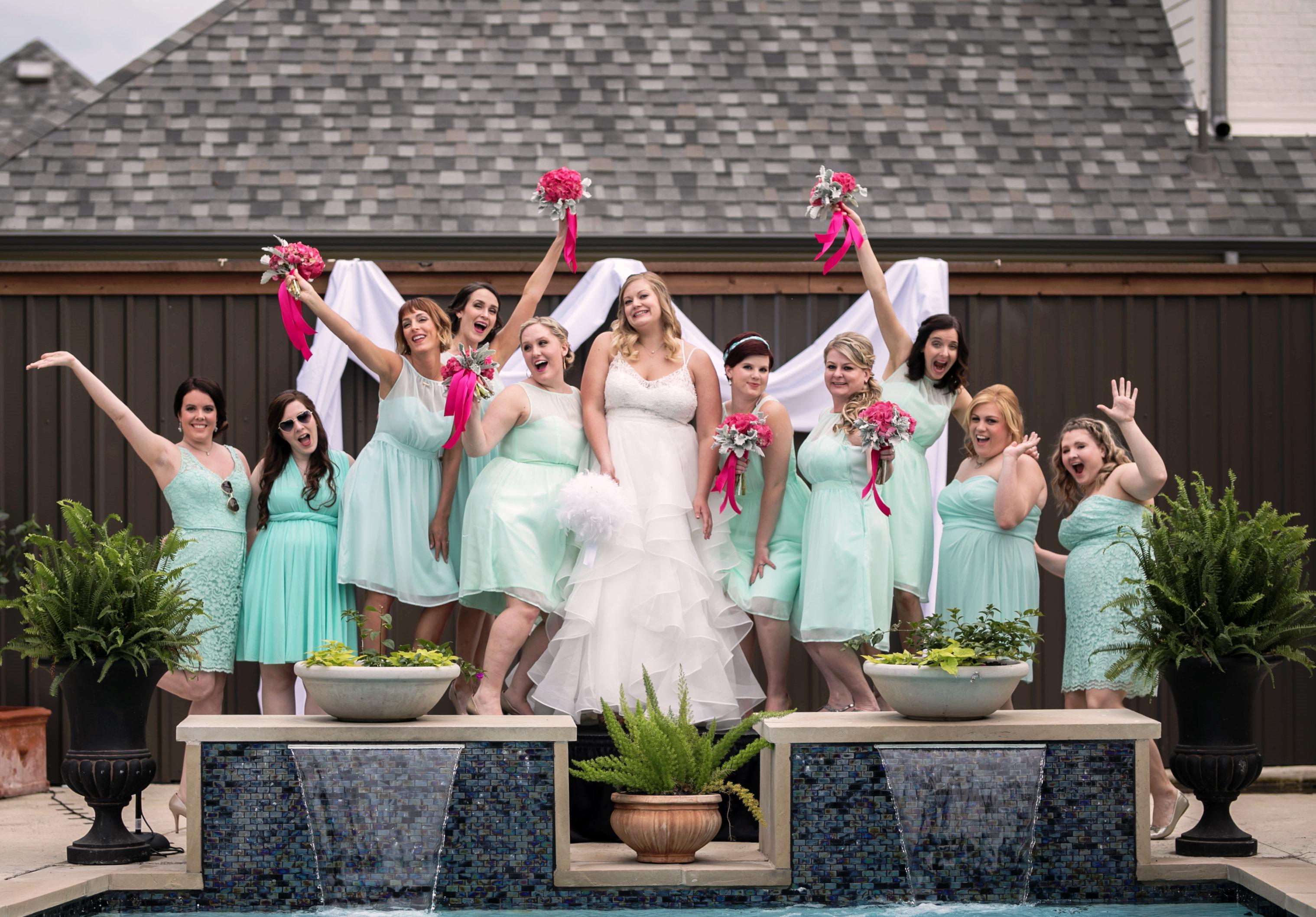 WEDDING PARTY PICS SUSAN_84-4