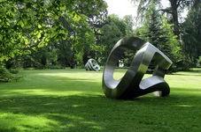 best selling metal wall art sculptures