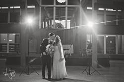 Fort_Worth_Botanical_Gardens_wedding_melissa_shook_photography66