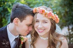 Fort_Worth_Botanical_Gardens_wedding_melissa_shook_photography08