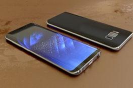 best iphones for your money