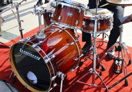 best selling brands of drums