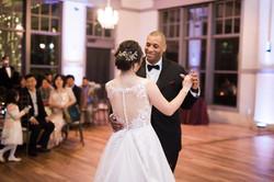wedding0396