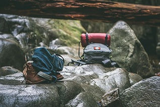 hiking gear a.jpg