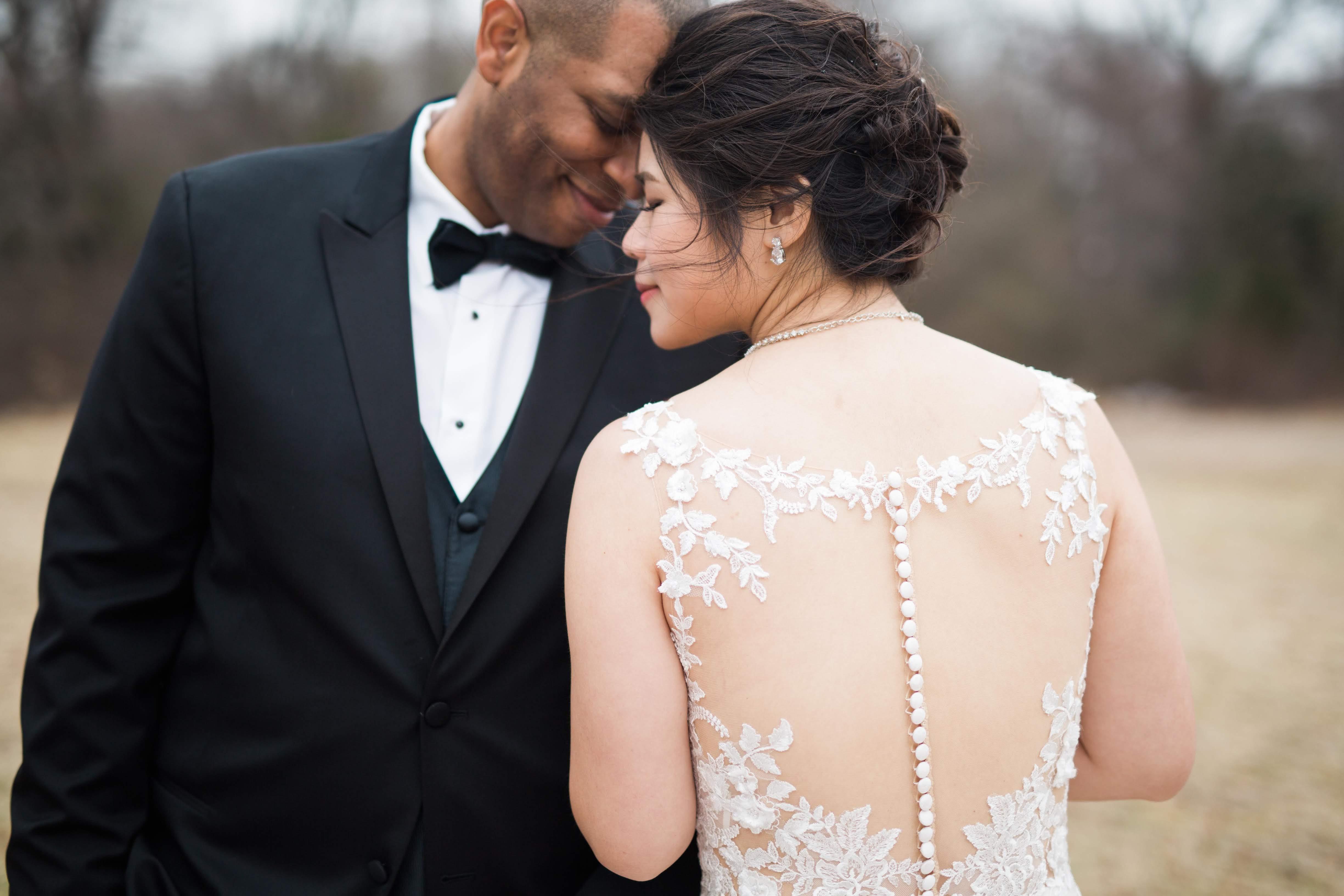 wedding0198