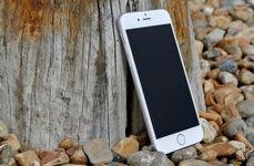 best selling apple iphones