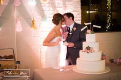 wedding00502-1024x682