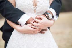 wedding0166