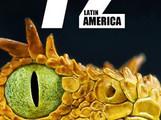 72 Dangerous Animals - Netflix