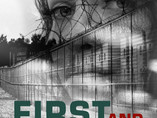 First and Last - Netflix