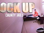 Lockup County Jails - Netflix