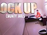 Lockup County Jails - Netflix