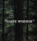 Happy Winner.jpeg