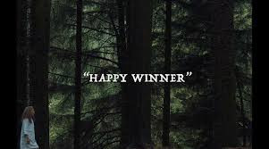 Happy Winner.jpeg