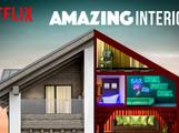 Amazing Interiors - Netflix