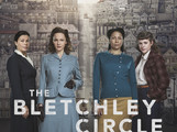 The Bletchley Circle: San Fransisco - Amazon