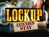 Lockup Extended Stay - Netflix