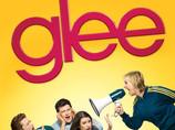 Glee S1-S6 - Netflix