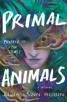 primal animals official cover.jpeg