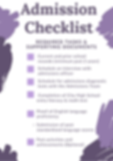 Admission Requirement Checklist (1).png