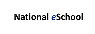 NES Logo screenshot (1).png