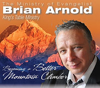 BRIAN ARNOLD APPEARING SOON-WEB 2_edited