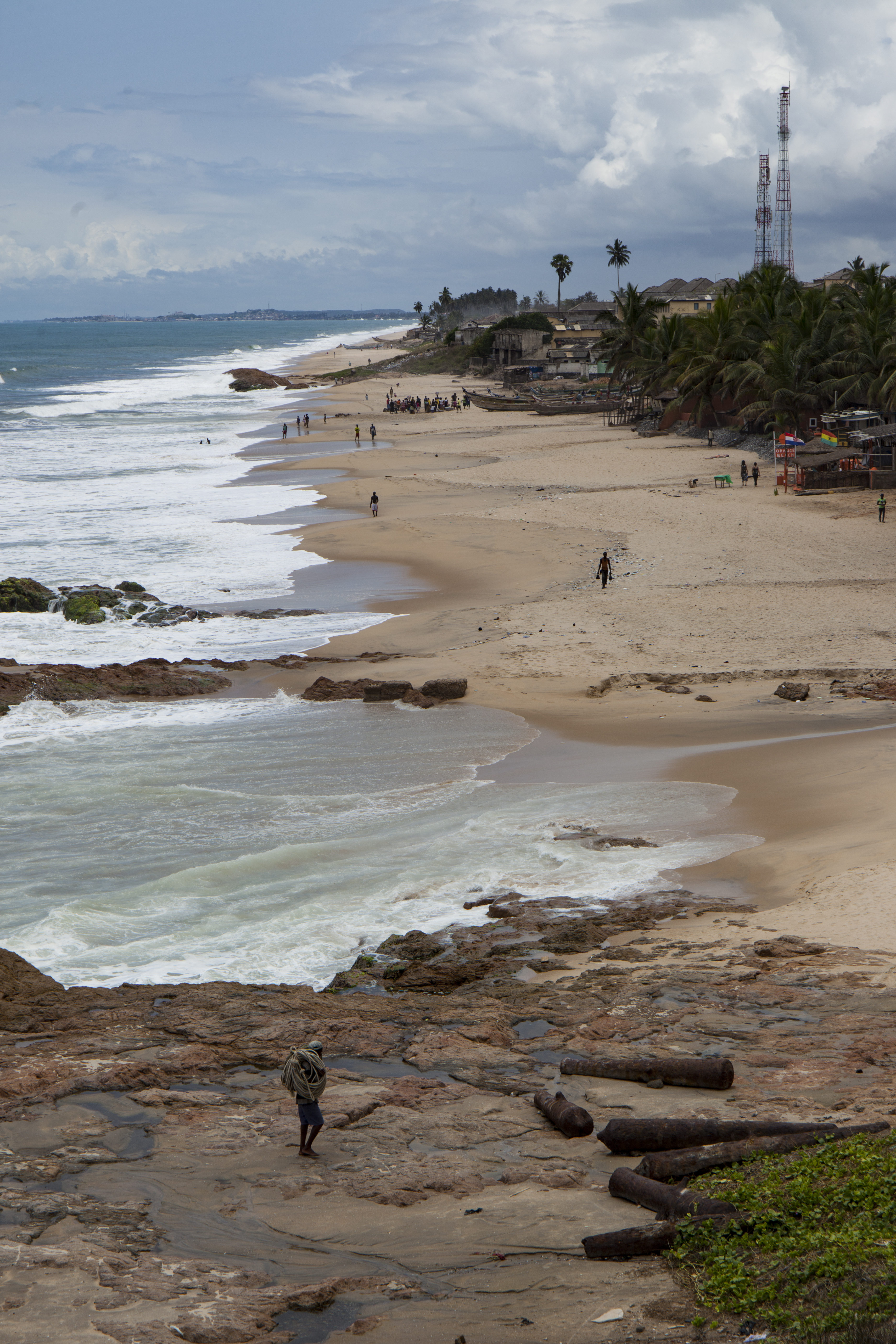 Ghana-7102