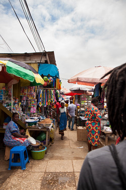Ghana-6930