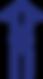 Wild Heart - Logo 2019 (RGB).png