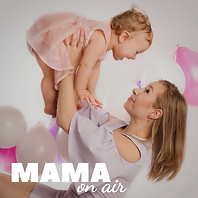 MAMA on air.png