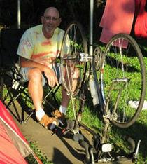 Bike Repair.jpg