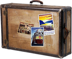 Travel-Suitcase-PNG.png