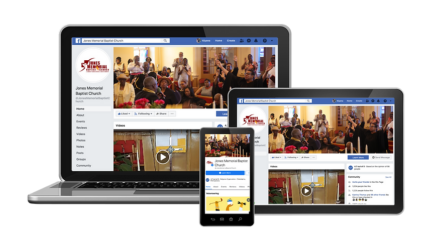 jmbc-facebook-live-stream.png