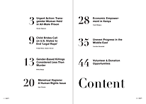 Content exercises_Page_2.png