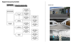2020-0521_DigitalExhibition_Page_1.png