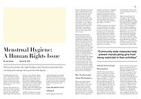 Typography grids (WITHOUT GRIDS)_Page_2.