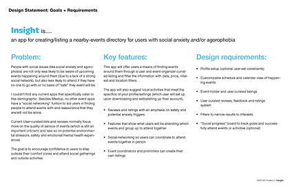 20S_GRCD3060_Proposal_Page_1.png