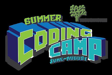 ThoughtSTEM Summer Camp Flyer2-01.png