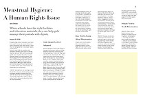 Typography grids (WITHOUT GRIDS)_Page_1.