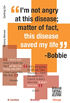 Schultz_Quote Posters_Page_1.png