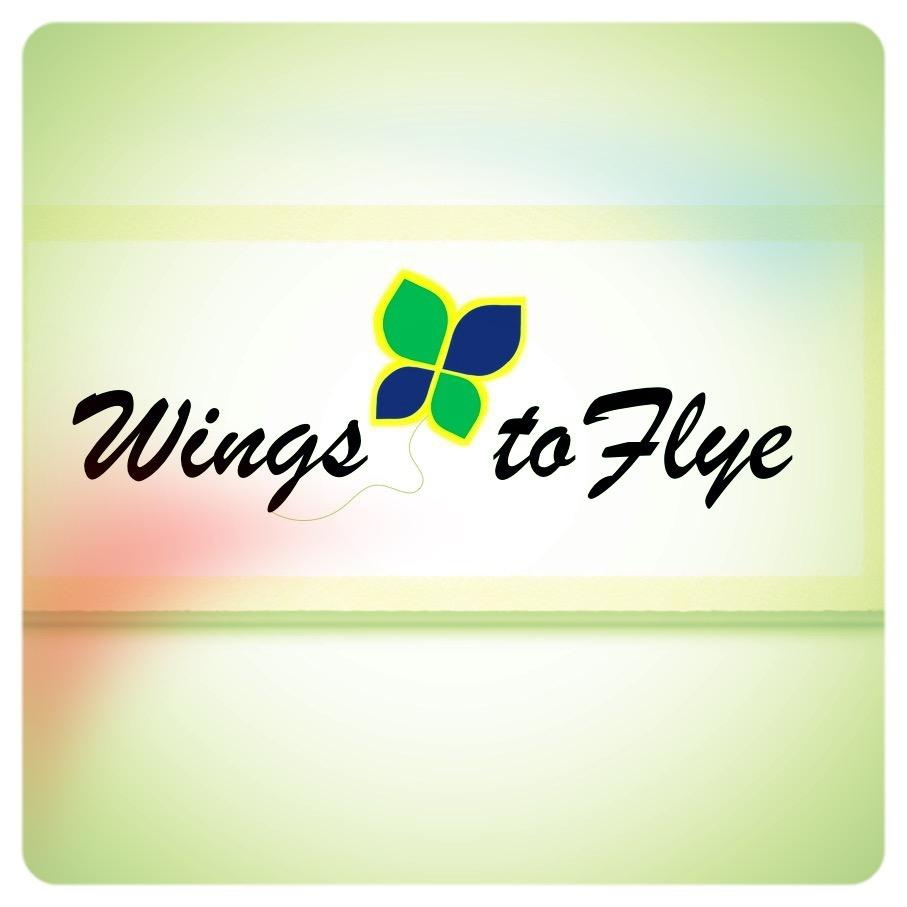 wtf logo 4.001_edited_edited_edited